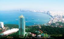 Amari Residence Pattaya Bay View Condominium