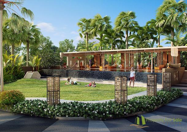 6665m2 3 zimmer wohnung amari residence kaufen amari condo With katzennetz balkon mit amari garden pattaya