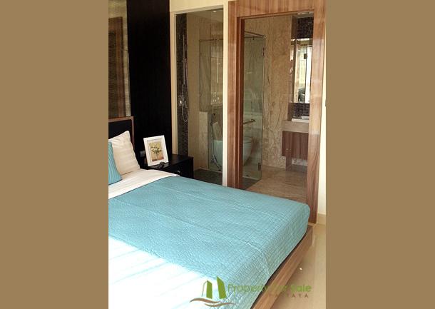 Hohen Decken Bauernhaus Schlafzimmer Design Architekt Creme Zimmer, Modern  Dekoo