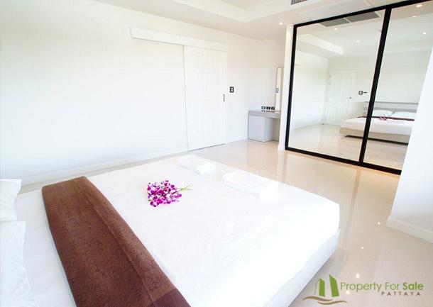 vn residence 3 zimmer wohnung 143 qm kaufen
