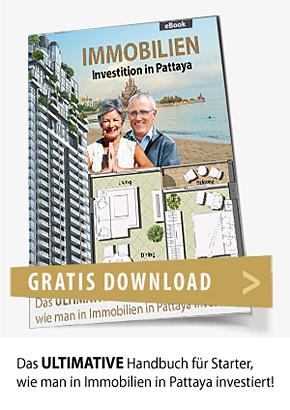 Download das ultimative Investitionen in Pattaya Immobilien Starter Handbuch
