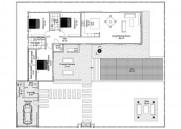 310m² La Residence Pool Villa